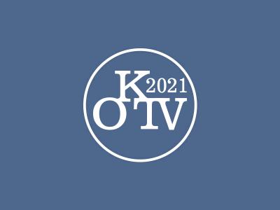 A 2020-2021 tanév OKTV döntősei