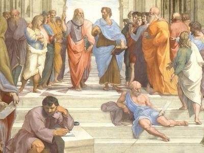 Nemzetközi filozófiaverseny