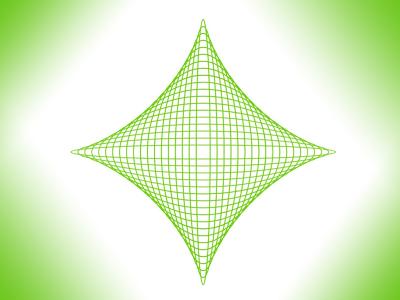 Révais siker a Polygon matematikai cikkíró pályázaton