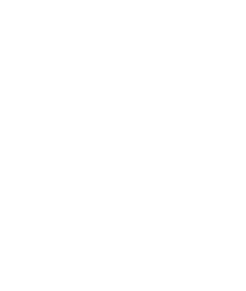 Révai gimnázium címere