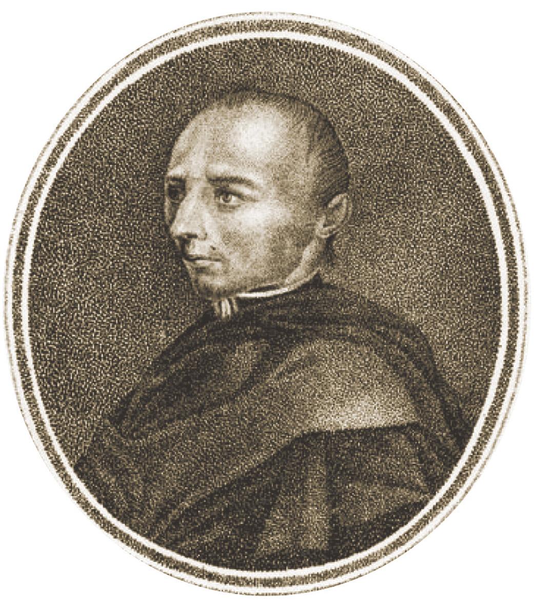 Révai Miklós