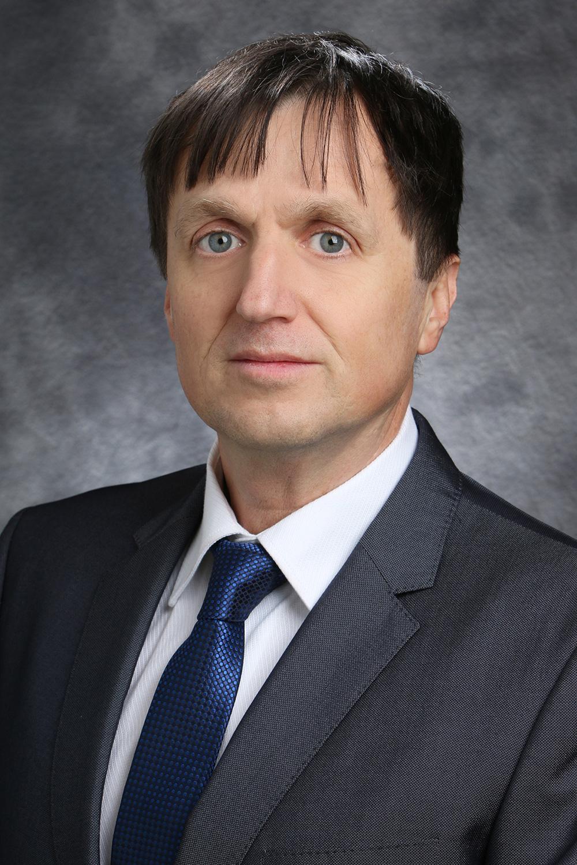 Dr Sávoli Zsolt