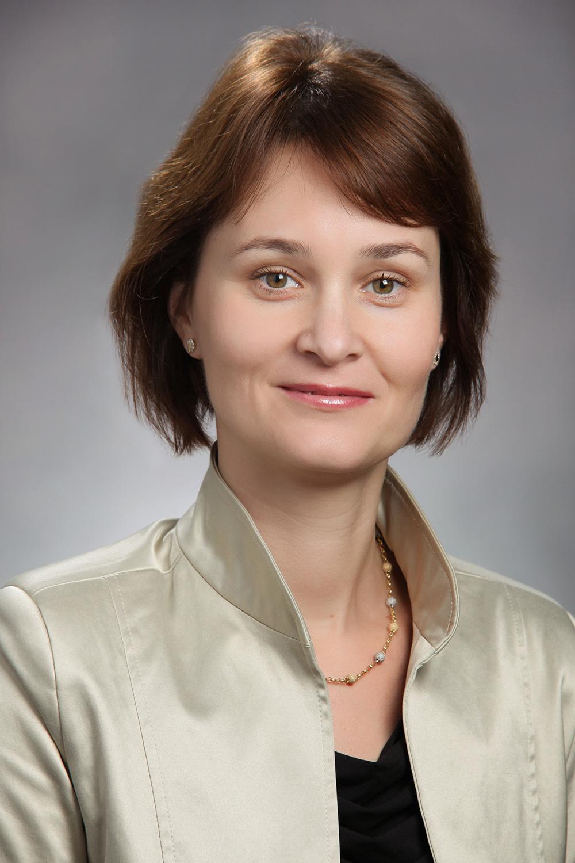 Szakácsné Szabó Anikó