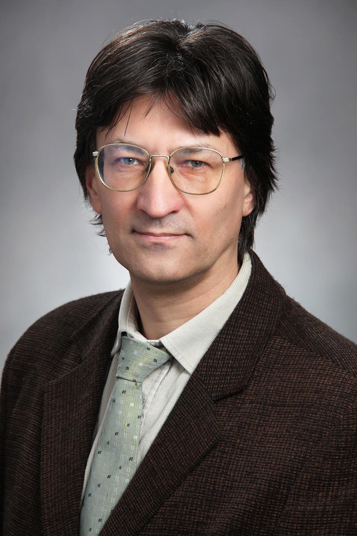 Wenczel Imre